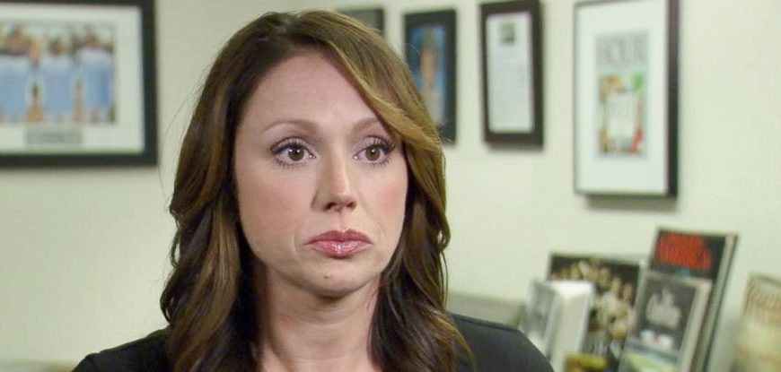 Jailed Mom Devastated – Her Son Got Vaccinated