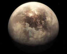 New Planet Like Earth Discovered – Could Support Life
