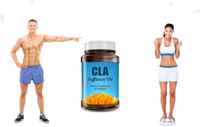CLA Safflower Oil Weight Loss – Where to Buy