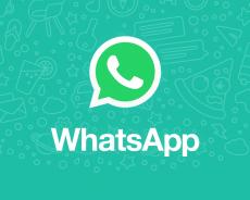 Fake Whatsapp App Fools More Than 1 Million People