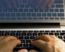 China Accused of Luring German Top Officials Through Fake Social Media Accounts