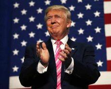 """Trump's Answer to Russia Involves the Overuse of """"No Collusion"""""""