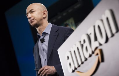 The Amazon and Seattle tax battle – who's gonna win?