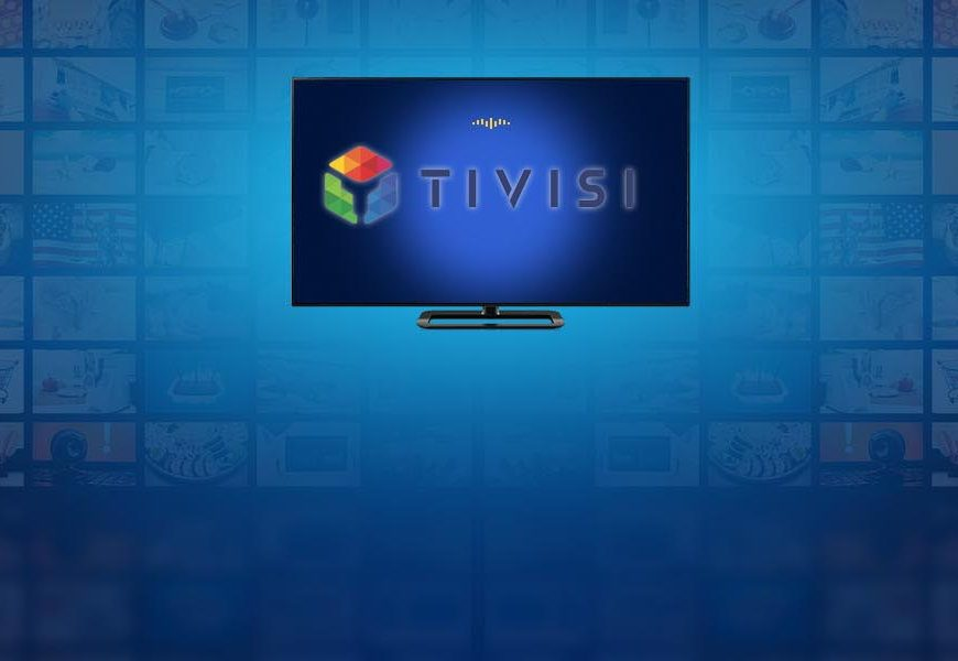 TIVISI HD Antenna: summer discounts available online in India