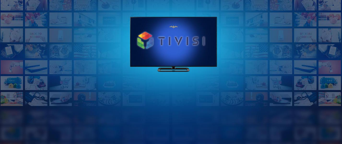 tivisi-hd-antenna-order-prices-westherald