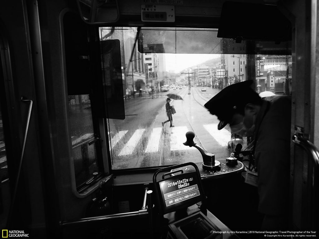 5-another-rainy-day-in-nagasaki-japan-hiro-kurashina-WH