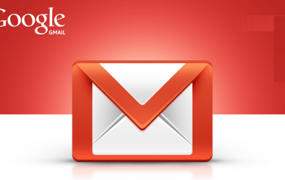 App Developers Access Your Gmail – Google Tries to Tackle It