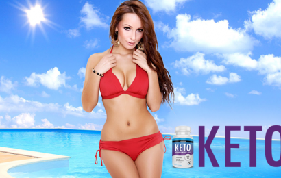 Keto Ultra Diet announces advantageous offers for all Australia residents