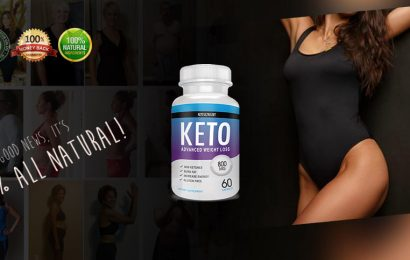 KETO Tone Diet Distributes Special Offers throughout Australia
