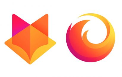 Mozilla is redesigning the Firefox logo and needs your feedback