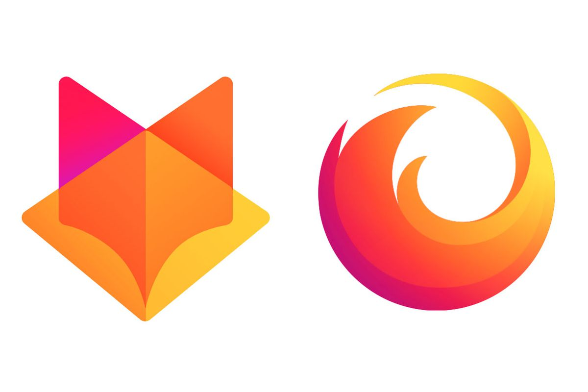 mozilla-firefox-new-logo-westherald