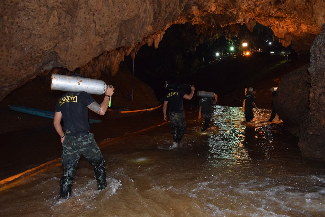 thai-cave-rescue-boys-out-westherald