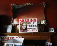 The Death of Mollie Tibbetts in Iowa Brings New Immigration Debate
