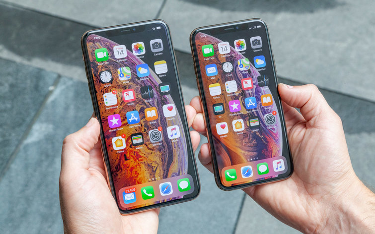 Brace Yourselves for Some Extra Issues with the iPhone Xs/Xs Max