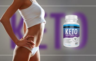 Keto Ultra Diet: Ketones and Ketosis State for Healthy Weight Loss