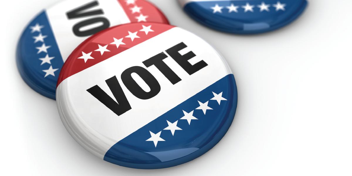 vote right, voters, non voters, midterm election, election day, Donald trump, president trump