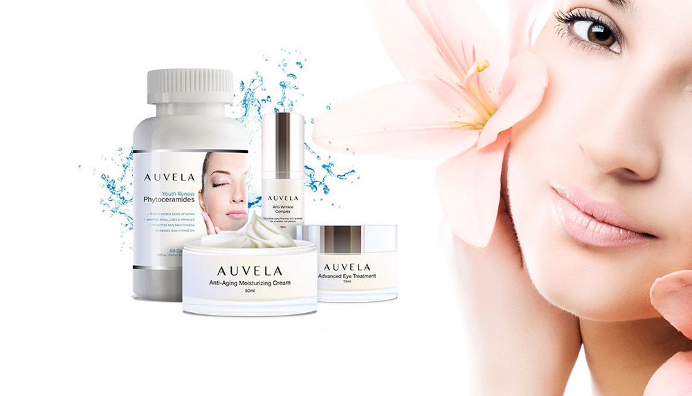 auvela skin care, auvela advanced skincare, auvela skincare, natural skin care, skin care cream, auvela price, auvela offer, order auvela, anti-aging cream