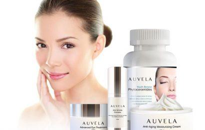 Auvela launches in India