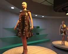 Is Having A Digital Avatar The Future Of Retail?