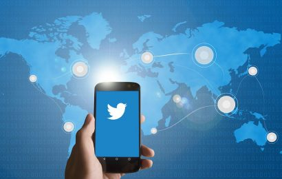 Twitter Is Striving To Be A Less Toxic Social Network