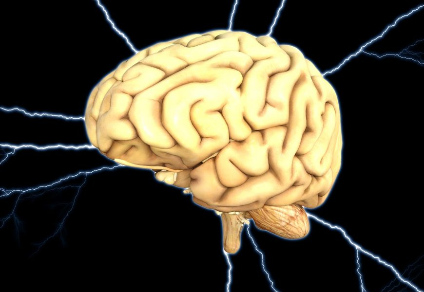 New Study Shows That Precise Brain Stimulation Boosts Memory