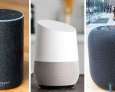 According To A Recent UN Study, Digital Assistants Like Siri and Alexa Reinforce Harmful Gender Stereotypes