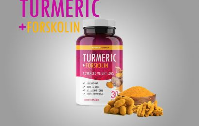 Simply Turmeric Diet is getting some major price cuts in USA and Canada